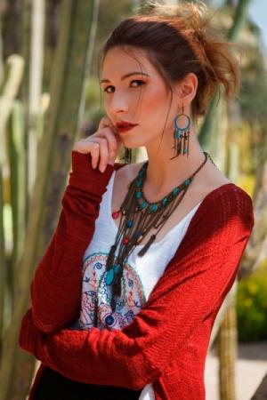 Noelia_GorgeousGroup_new18
