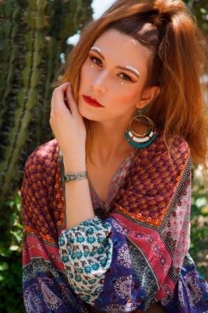 Noelia_GorgeousGroup_new19