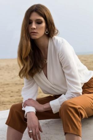 Noelia_GorgeousGroup_new2