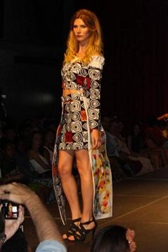 Noelia_GorgeousGroup13_fashionshow.jpg