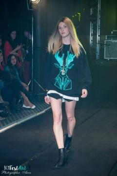 Noelia_GorgeousGroup14_fashionshow.jpg