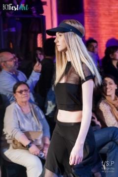 Noelia_GorgeousGroup15_fashionshow.jpg