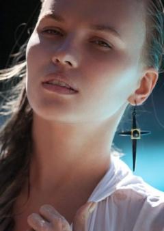 Olga_GorgeousGroup_1---.jpg