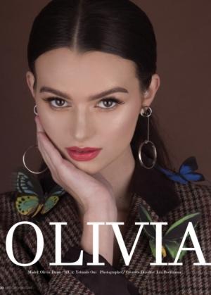 Olivia_GorgeousGroup6_