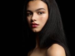 Olivia6.jpg