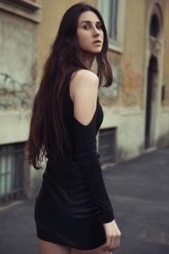 Paola_GorgeousGroup4.jpg