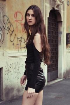 Paola_GorgeousGroup2.jpg