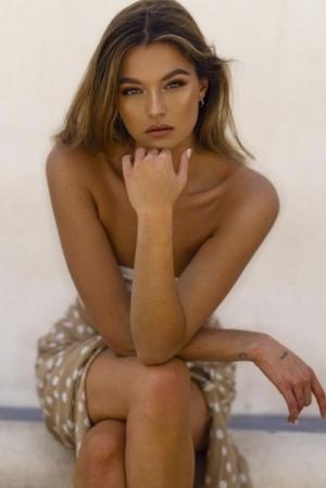 Paula_GorgeousGroup-2