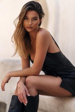 Paula_GorgeousGroup-3