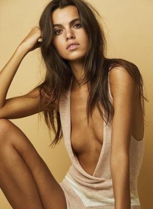 Paula_GorgeousGroup3
