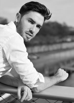 Romain_GorgeousGroup13