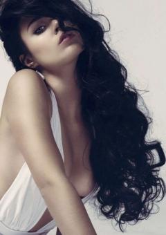 Stephanie_GorgeousGroup3.jpg