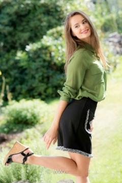Tatiana_GorgeousGroup1.jpg