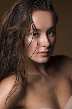 Tatiana_GorgeousGroup4.jpg