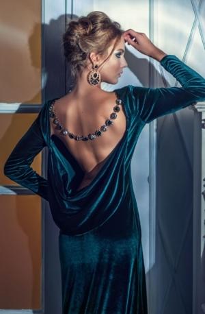 Valeria_GorgeousGroup11