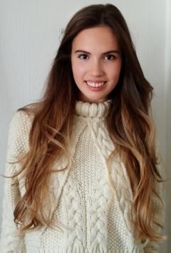Valeria_GorgeousGroup2.jpg