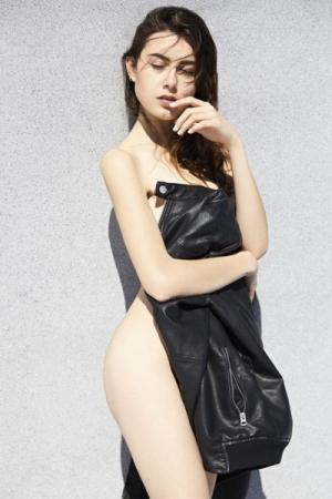 VeronicaB_GorgeousGroup15_-