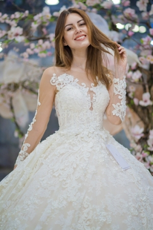 VeronicaB_GorgeousGroup6_