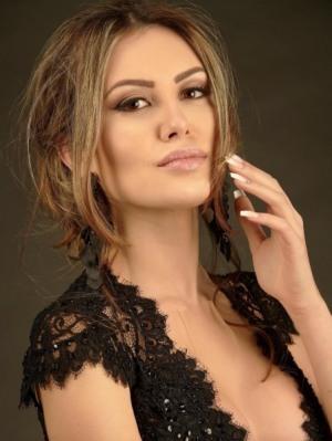 Veronika_GorgeousGroup1