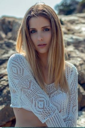 VeronicaR_GorgeousGroup1