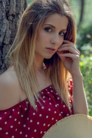 VeronicaR_GorgeousGroup13