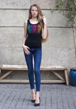 Violetta_A_3