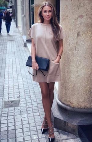 Violetta_V_6