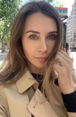 Violetta_V_7