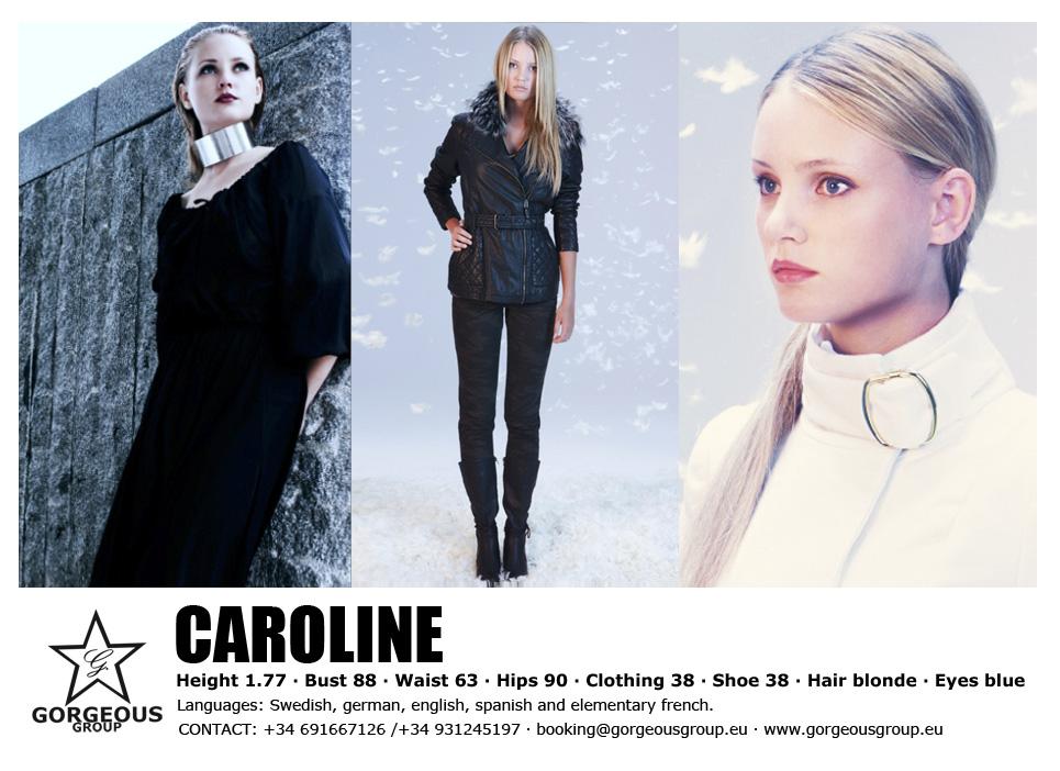 0_CAROLINE_m