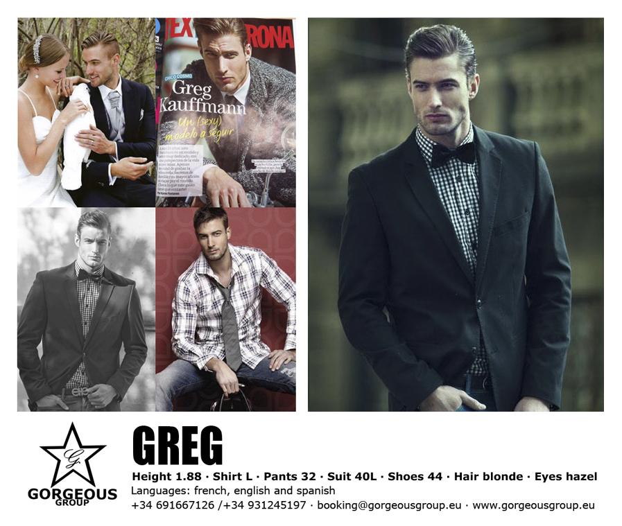 Greg_Composite