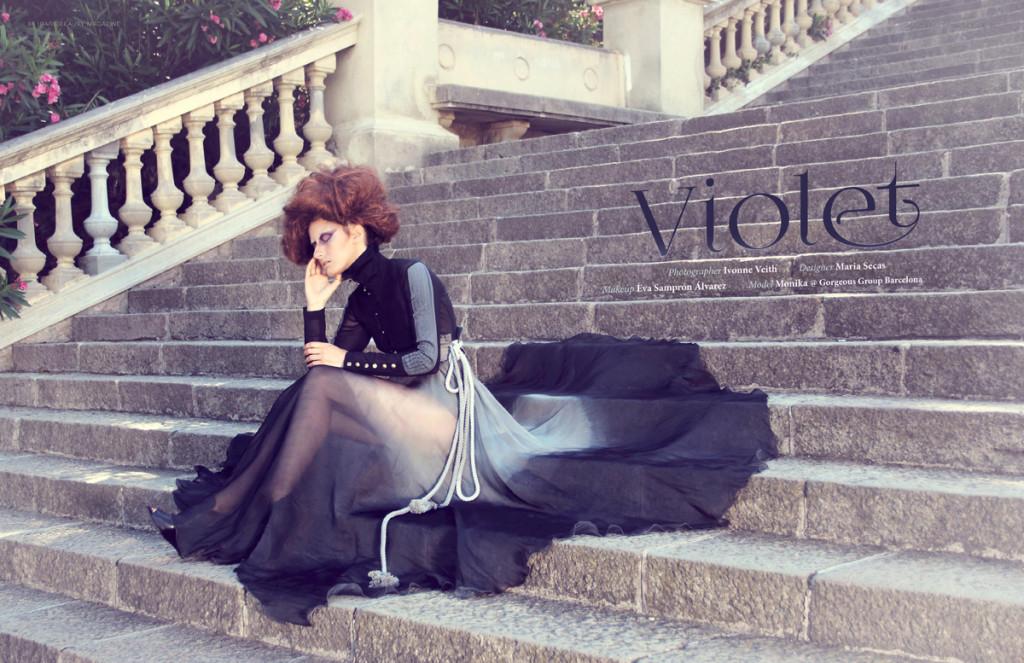 Monica-13Violet_MINI-Title_Editorial