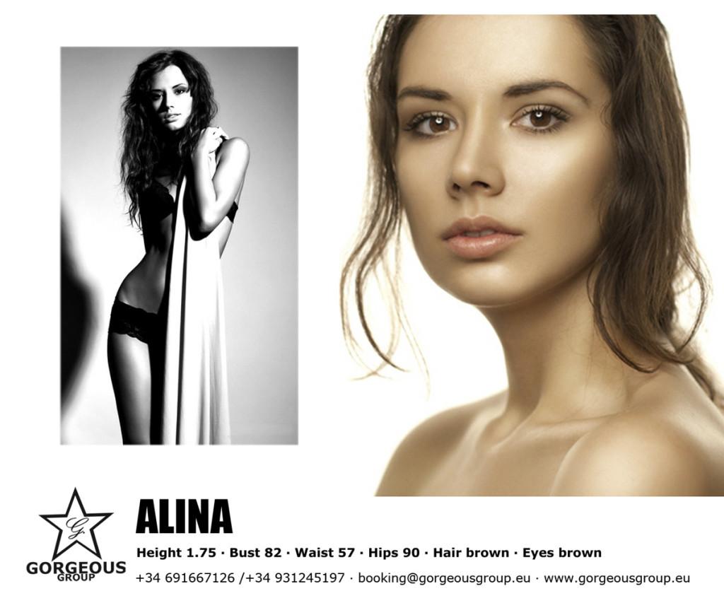 _ALINA_GorgeousGroup