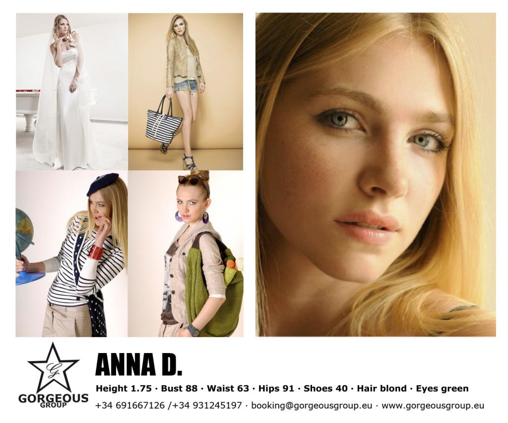 _ANNA D_GorgeousGroup
