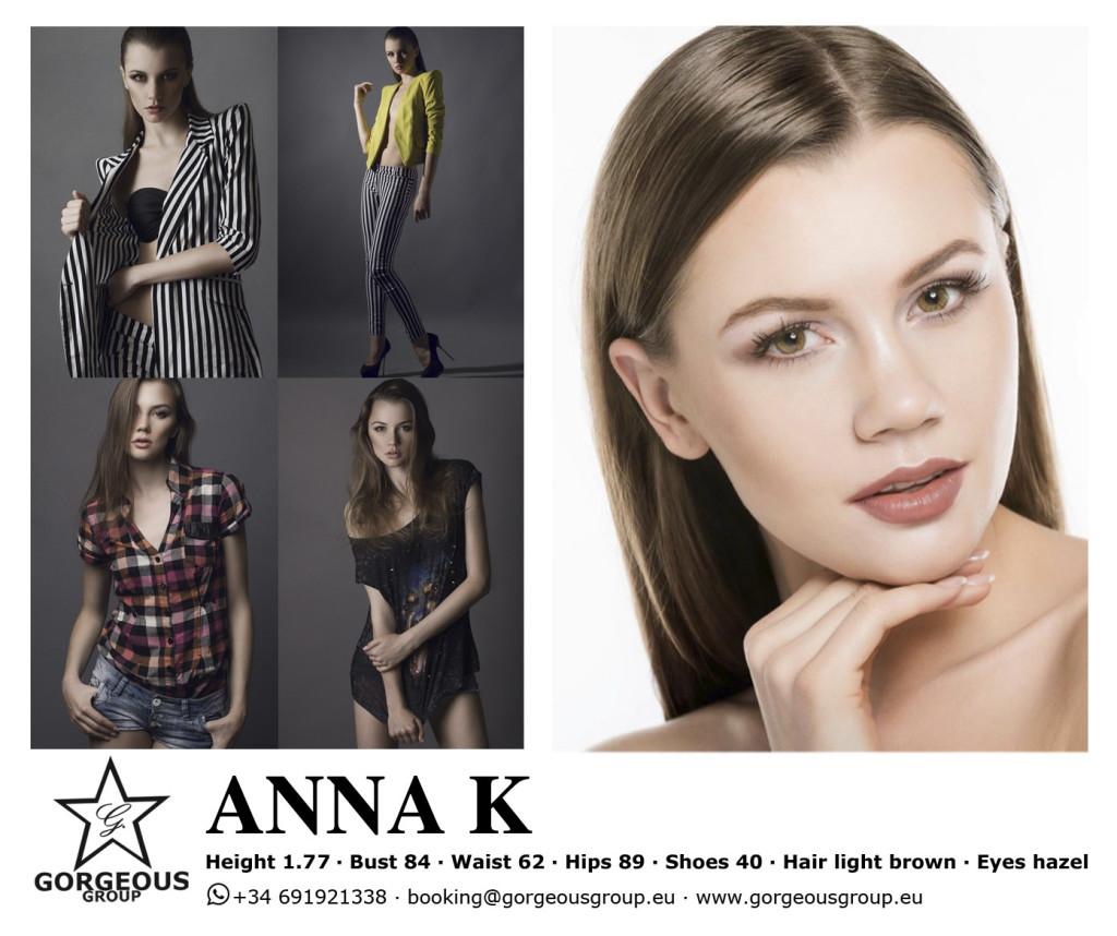 ANNA K_177