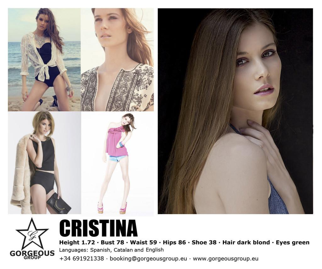 Cristina_Bcn