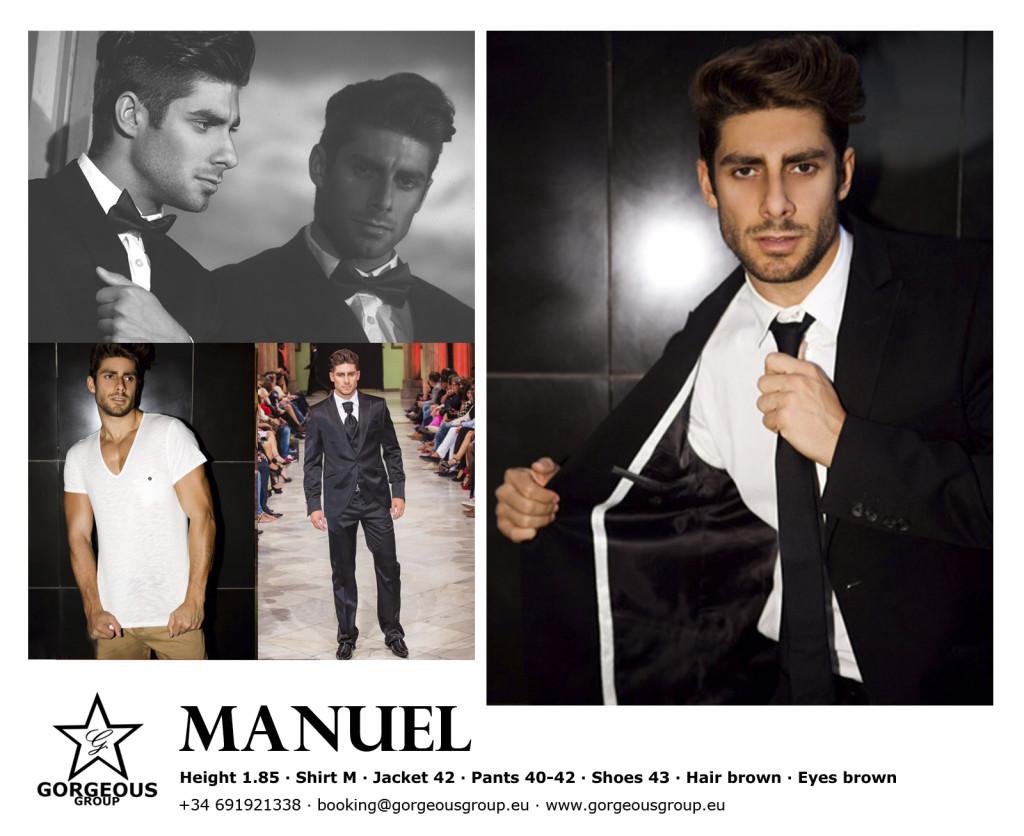 MANUEL_Madrid