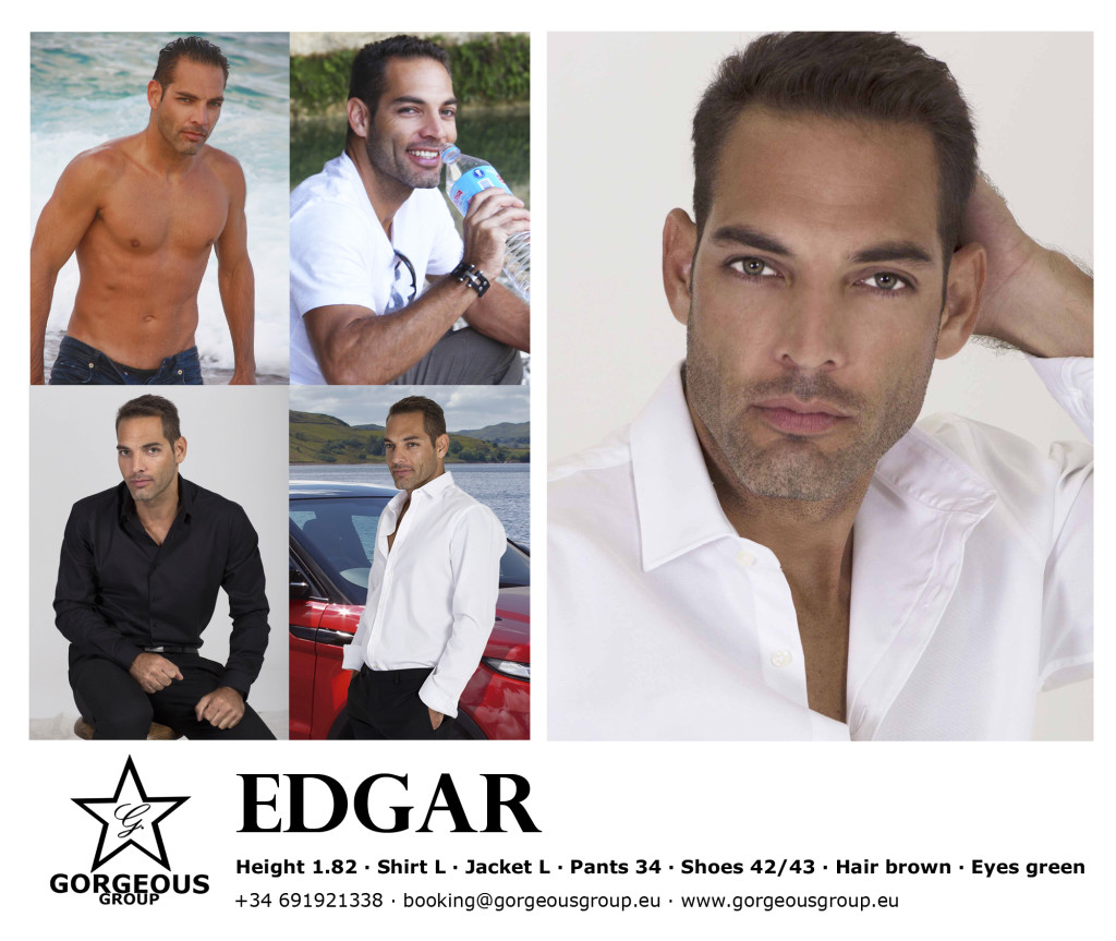 EDGAR_HR