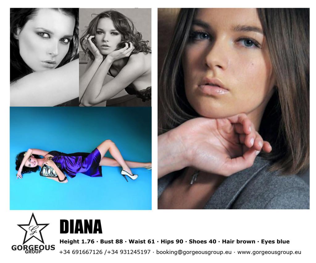 _DIANA_GorgeousGroup