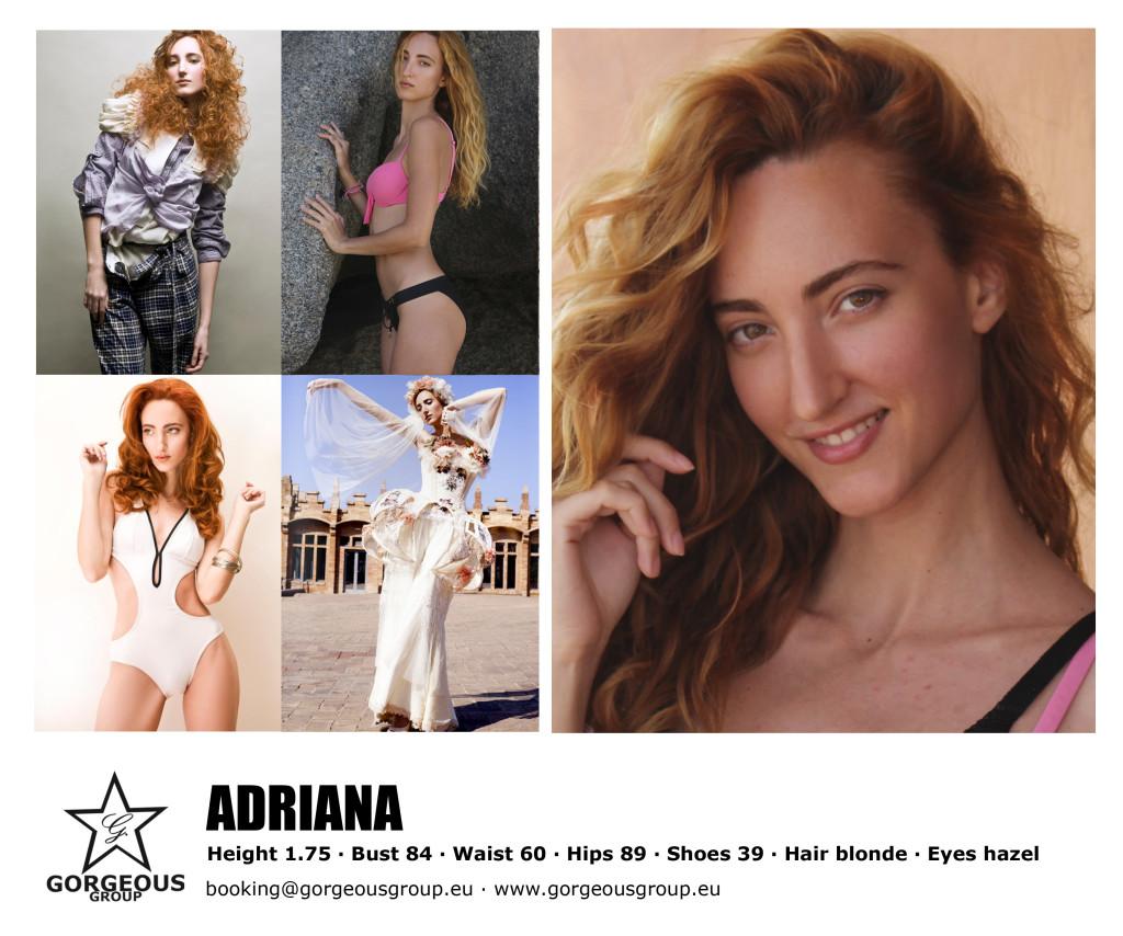 AdrianaHR2015
