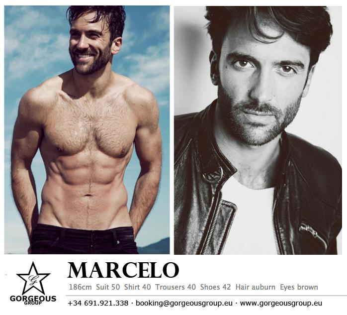 Marcelo_Bcn