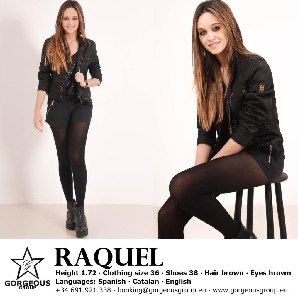 RAQUEL_HR