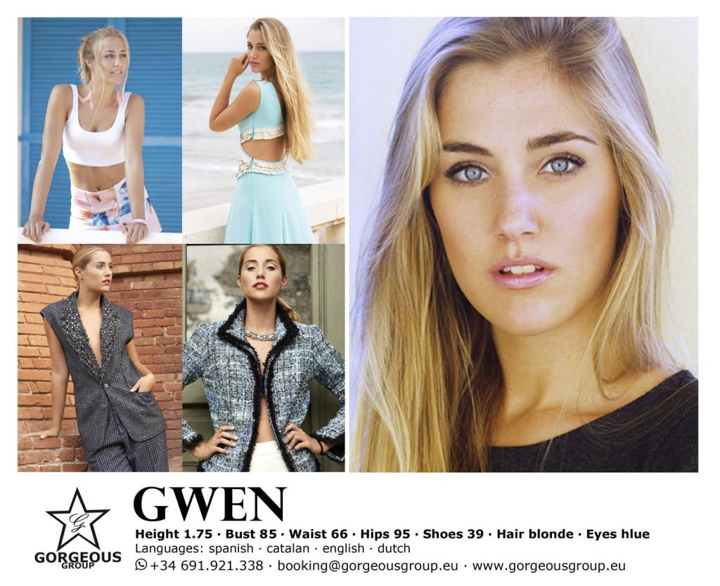 GWEN_GorgeousGroup