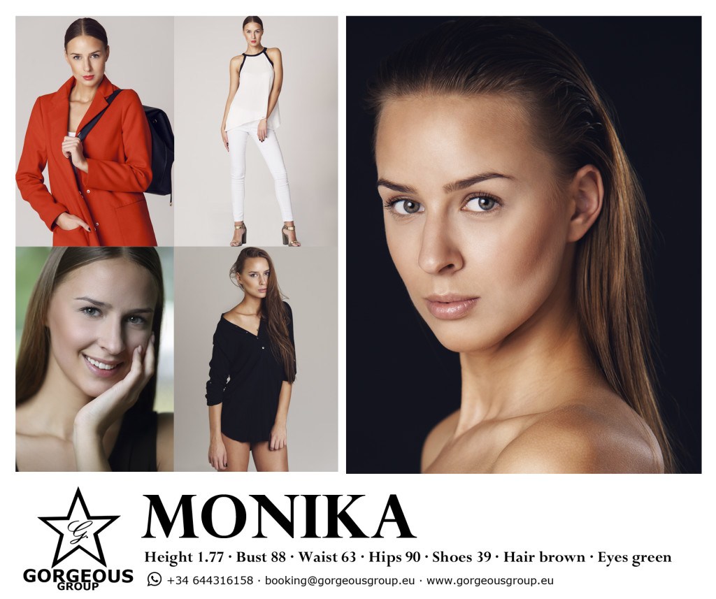 MONIKA_LondonHR