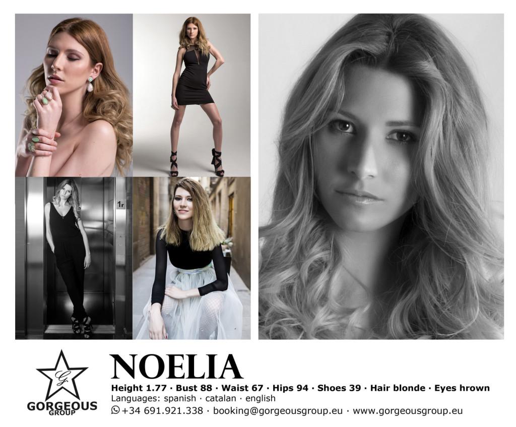 NOELIA_GorgeousGroup