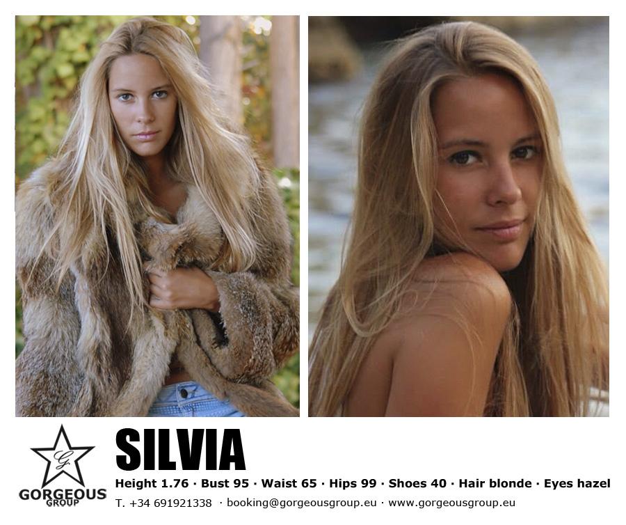 silvia_176