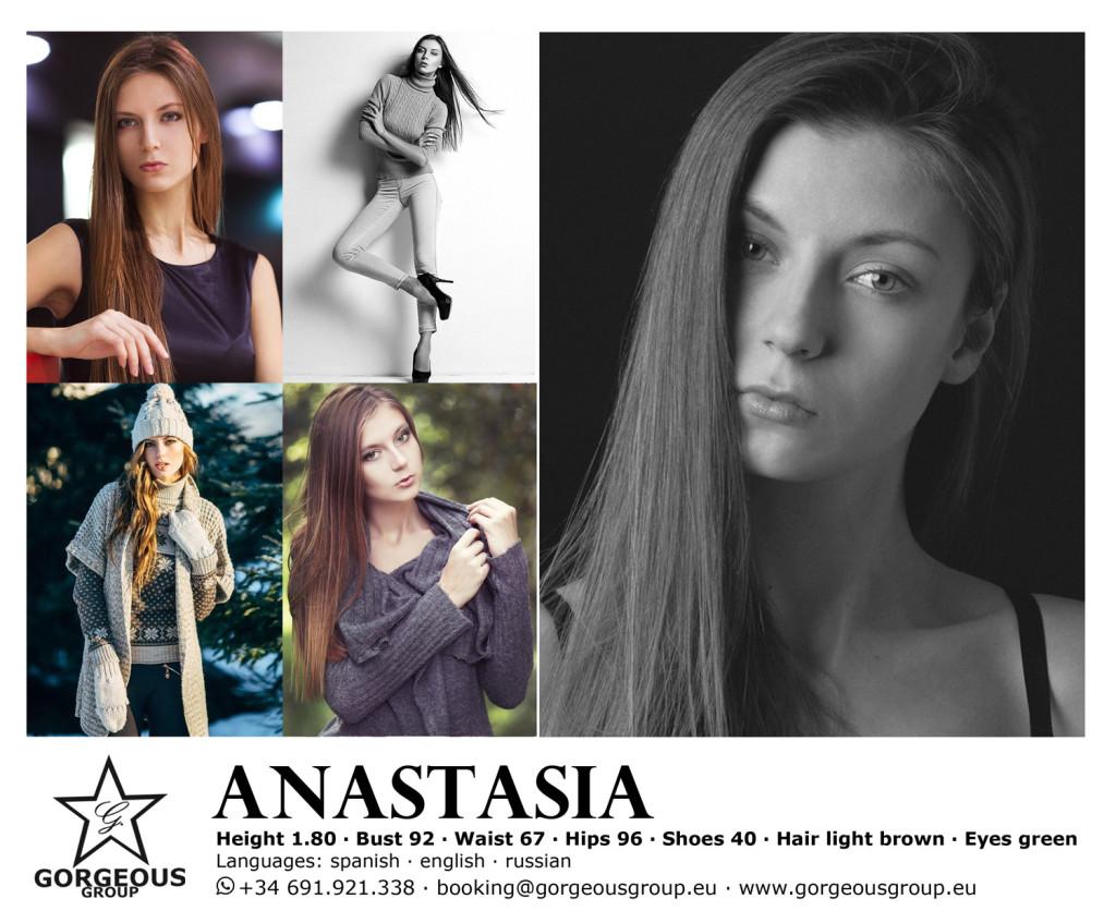 ANASTASIA_GorgeousGroup