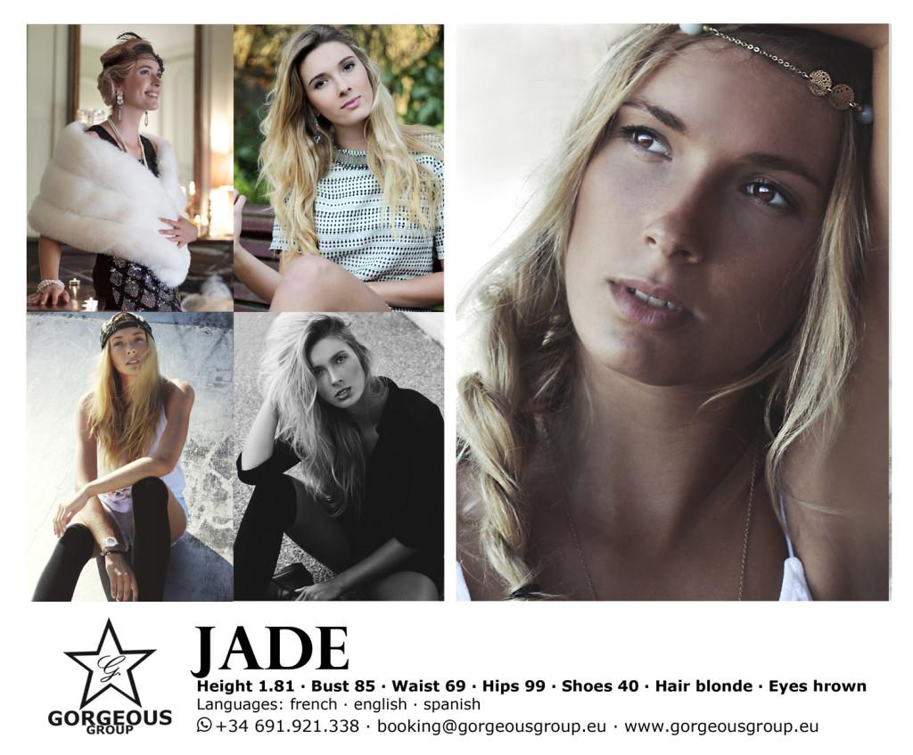 JADE_GorgeousGroup