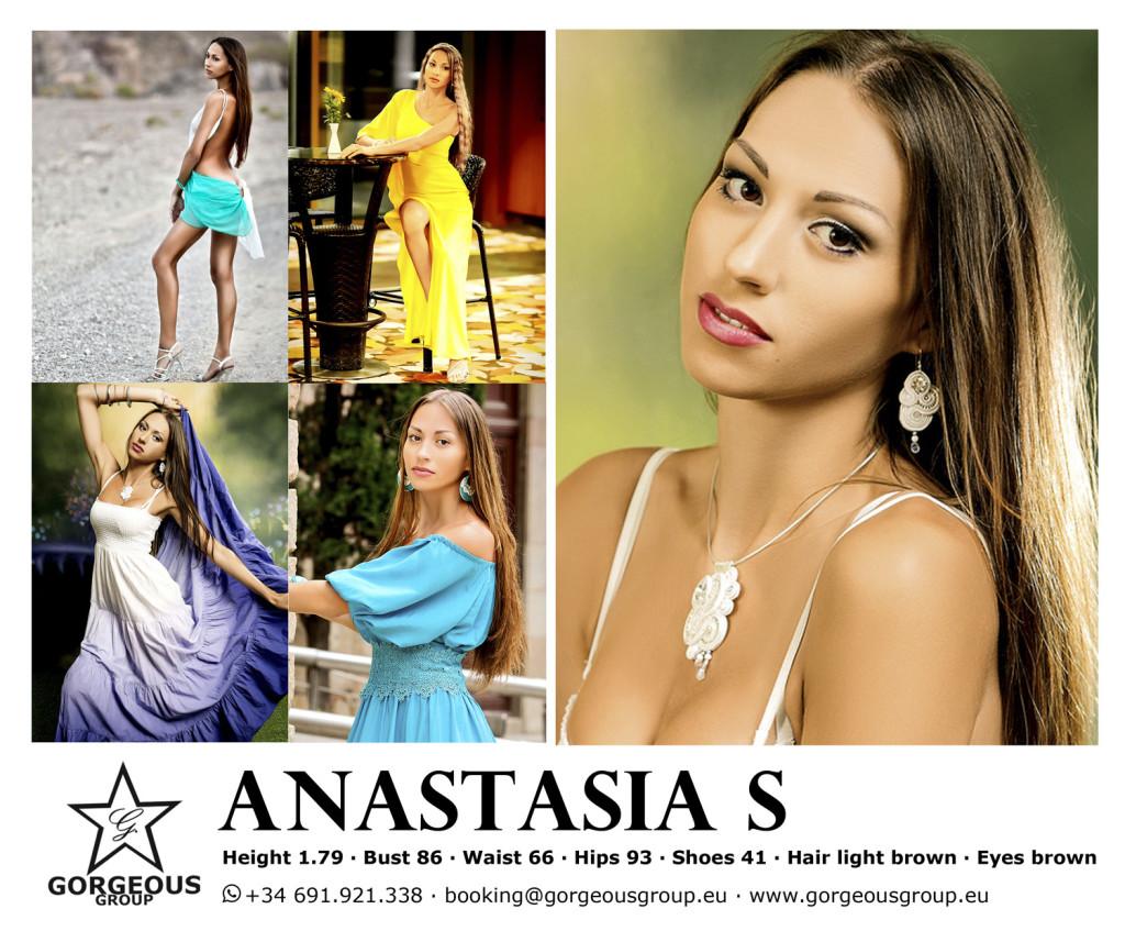 ANASTASIA S_GorgeousGroup