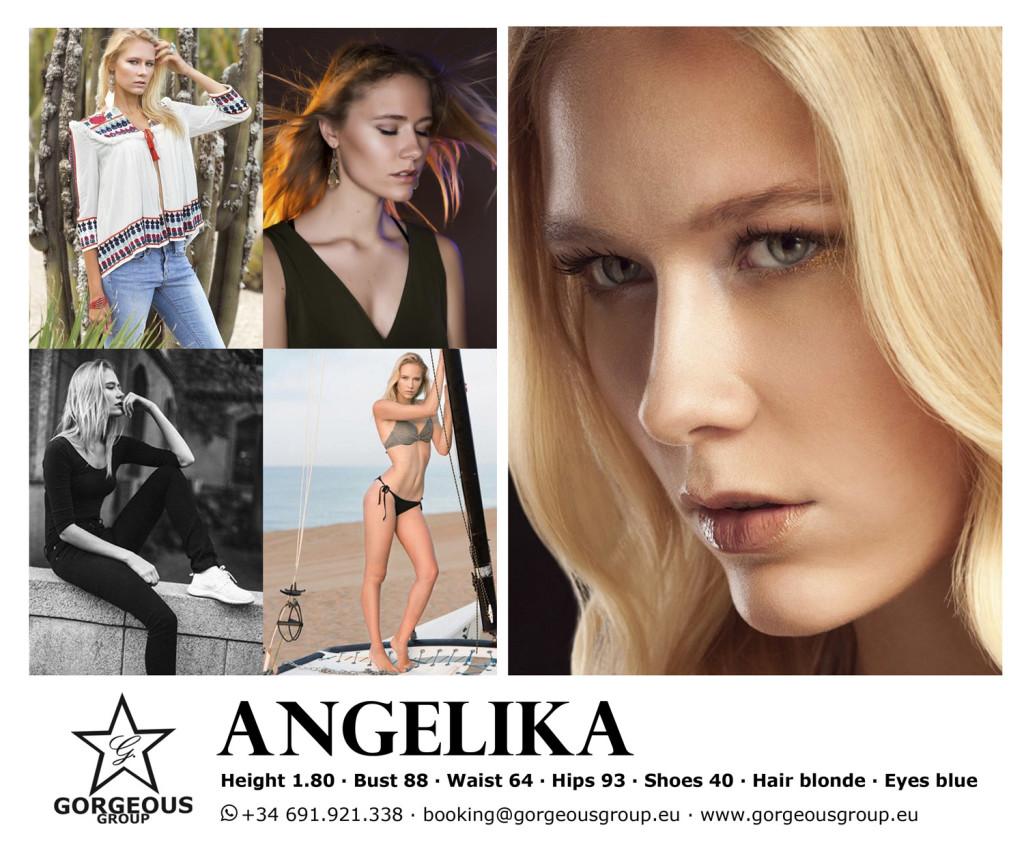 ANGELIKA_GorgeousGroup
