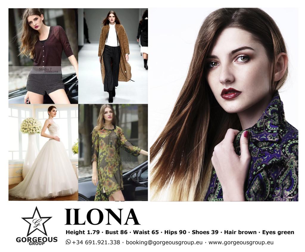 ILONA_GorgeousGroup